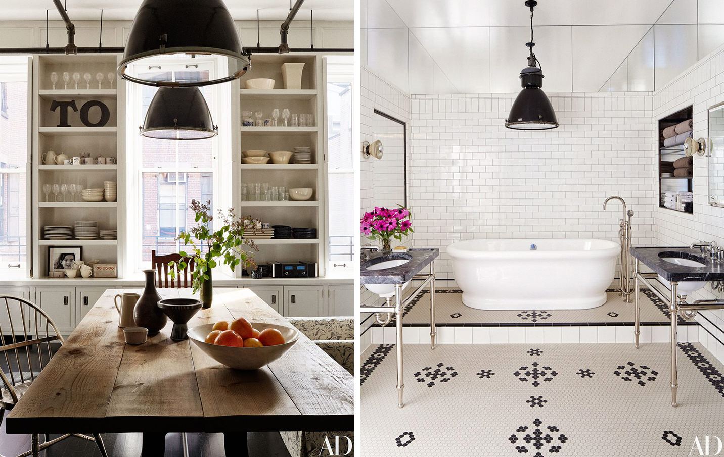 Blog-Mode-And-The-City-Lifestyle-Cinq-Petites-Choses-193-meg-ryan-appartement-AD1