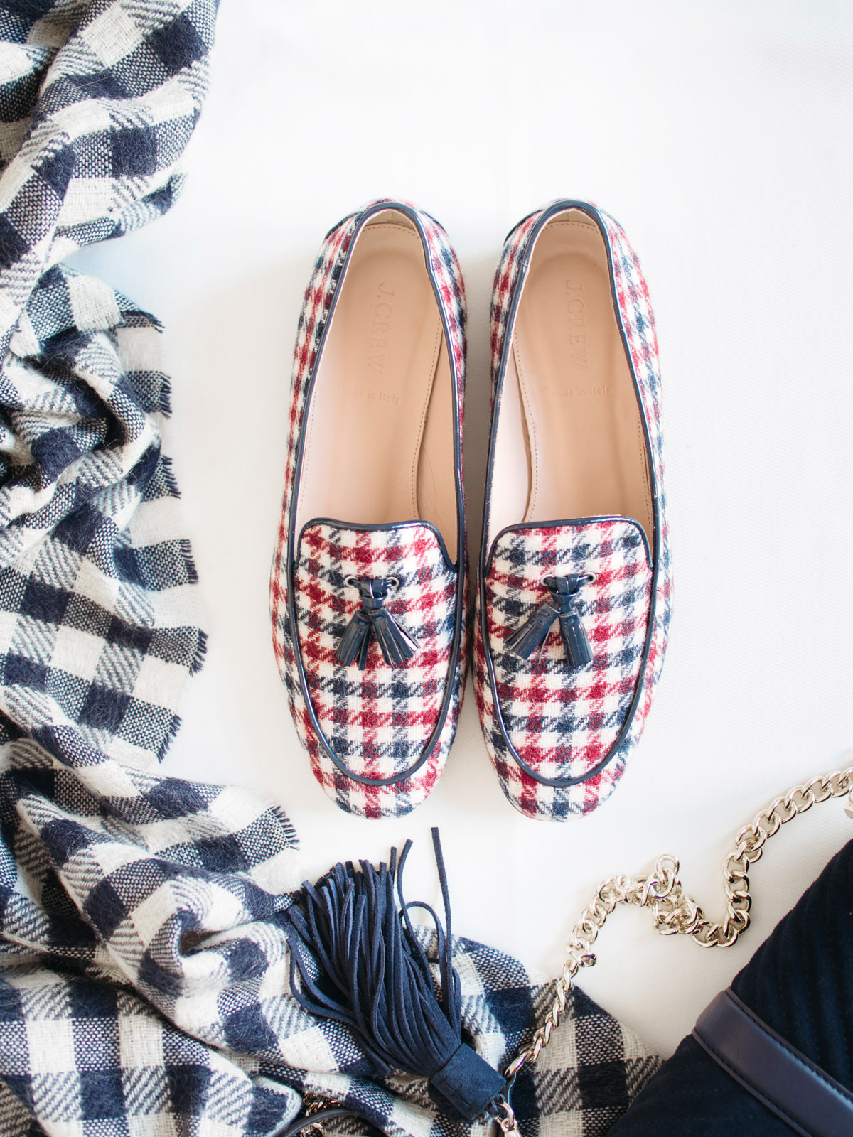 Blog-Mode-And-The-City-Lifestyle-Cinq-petites-Choses-192-mocassins-charlie-jcrew