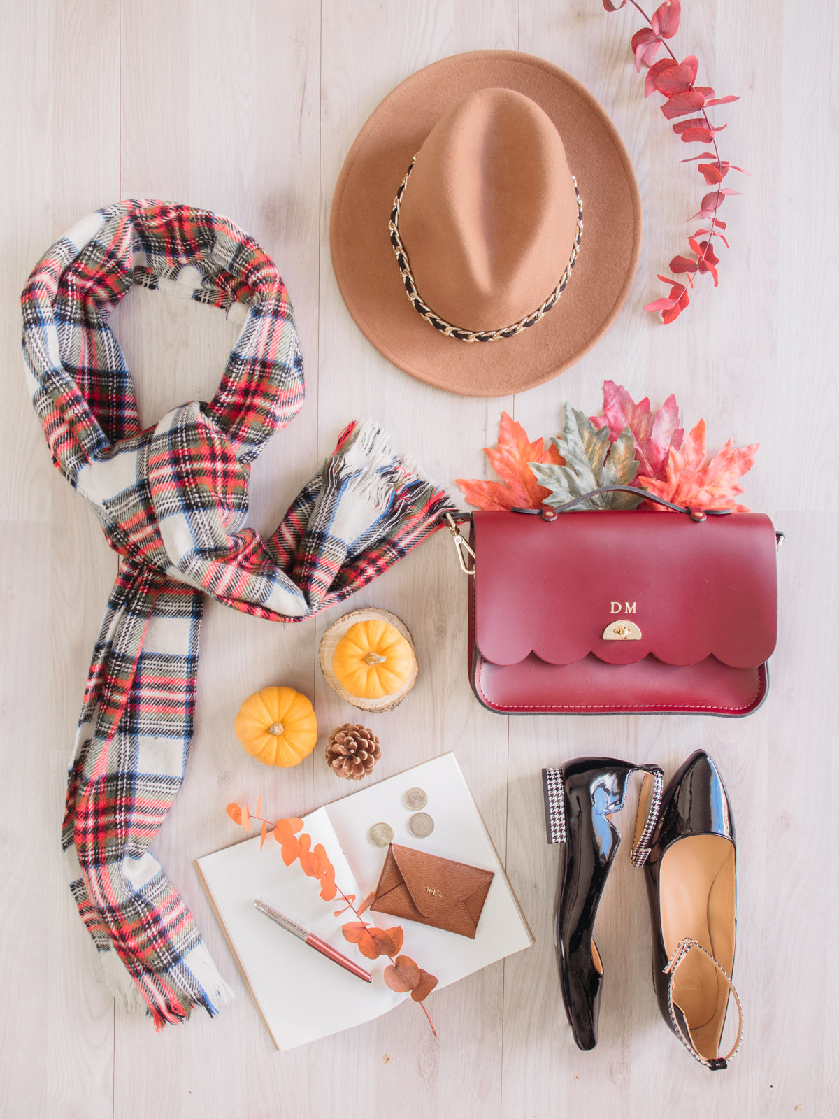 Blog-Mode-And-The-City-Lifestyle-accessoires-indispensables-automne-
