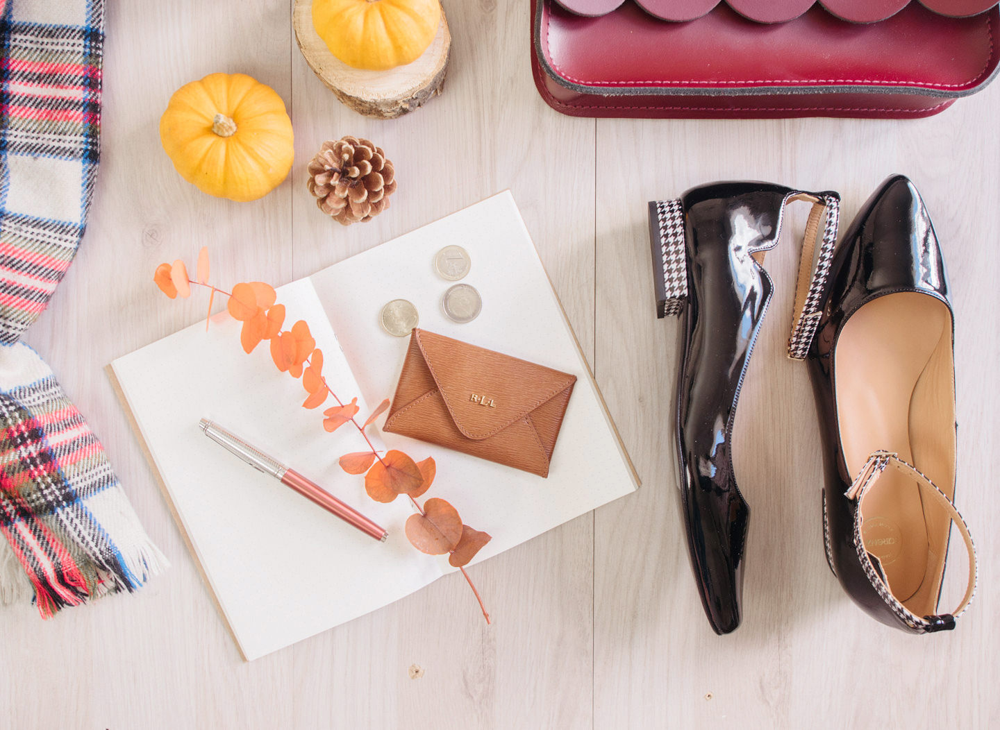 Blog-Mode-And-The-City-Lifestyle-accessoires-indispensables-automne