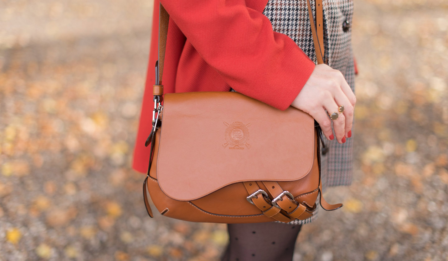 Blog-Mode-And-The-City-Looks-Les-Couleurs-Automne-6