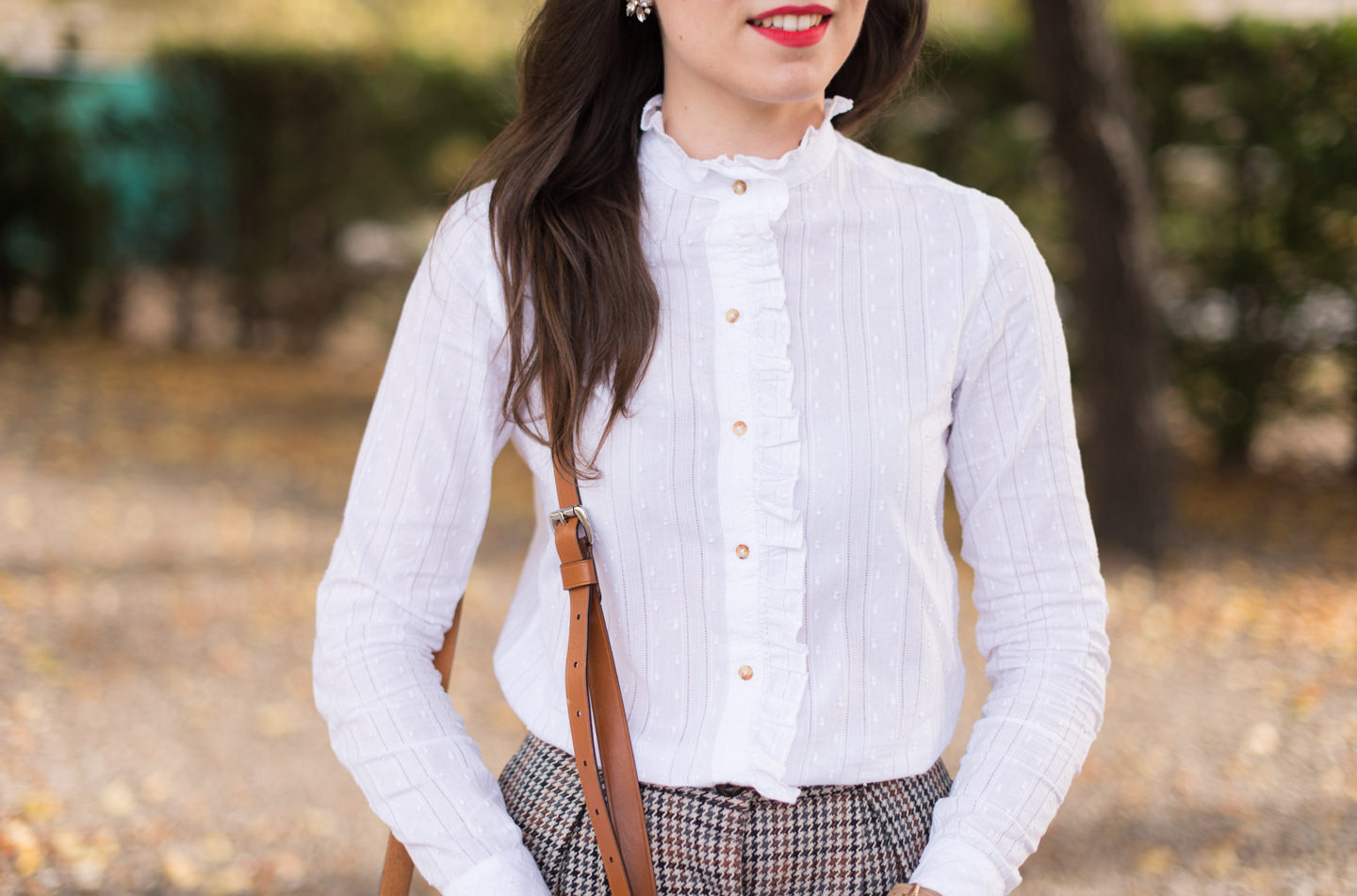 Blog-Mode-And-The-City-Looks-Les-Couleurs-Automne-7