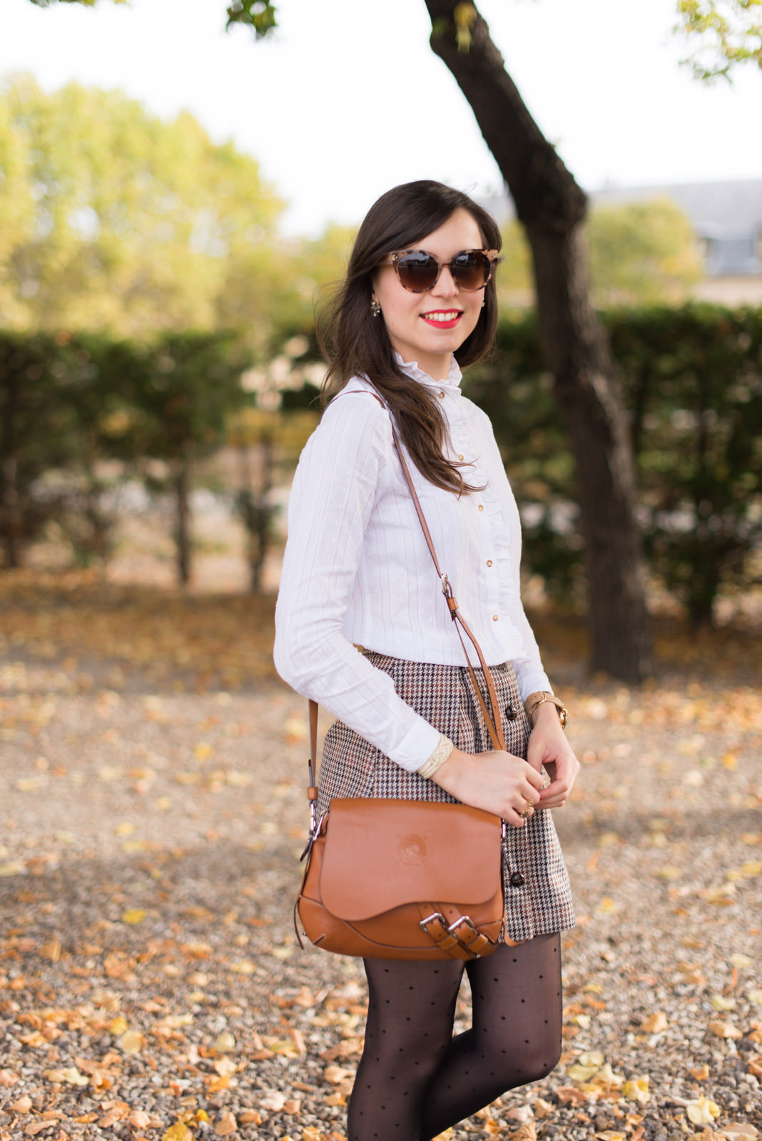 Blog-Mode-And-The-City-Looks-Les-Couleurs-Automne-8