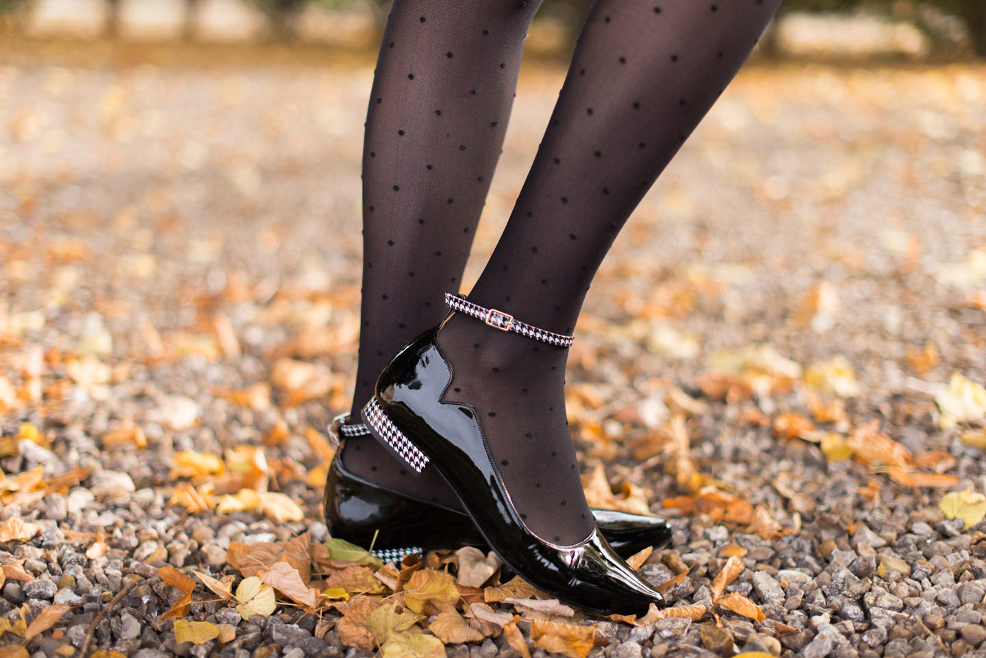 Blog-Mode-And-The-City-Looks-Les-Couleurs-Automne-9