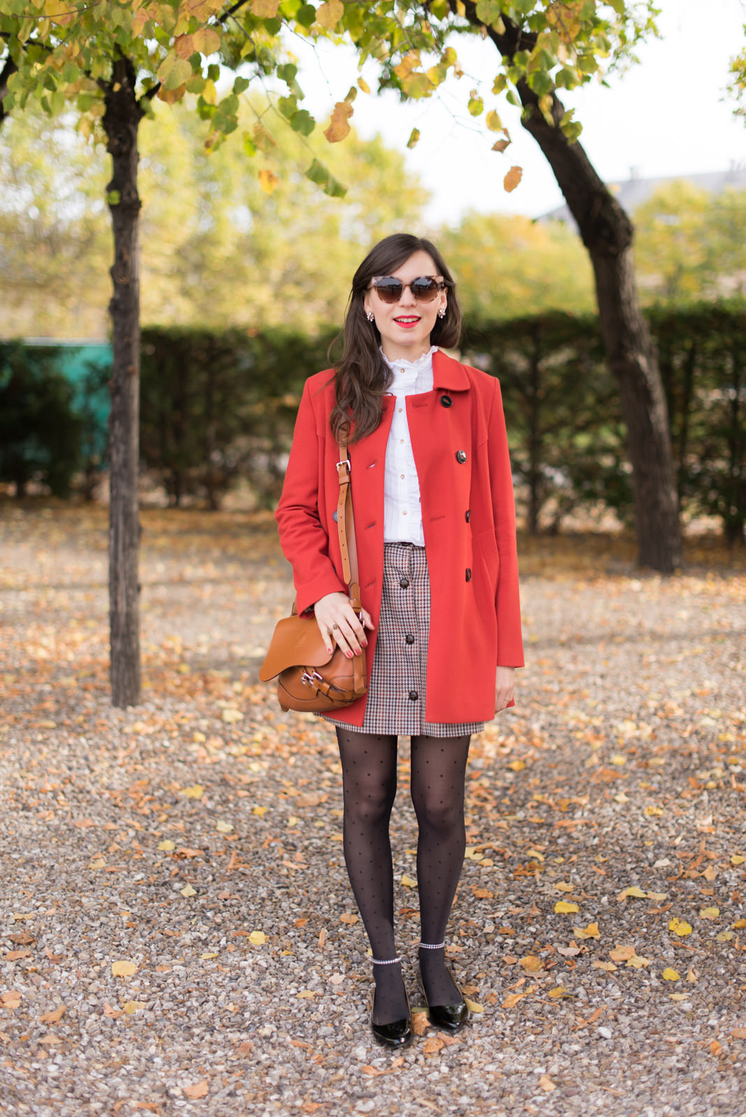 Blog-Mode-And-The-City-Looks-Les-Couleurs-Automne