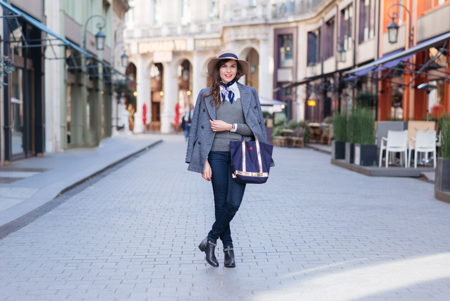 Blog-Mode-And-The-City-Looks-Rue-Edouard-VII-6