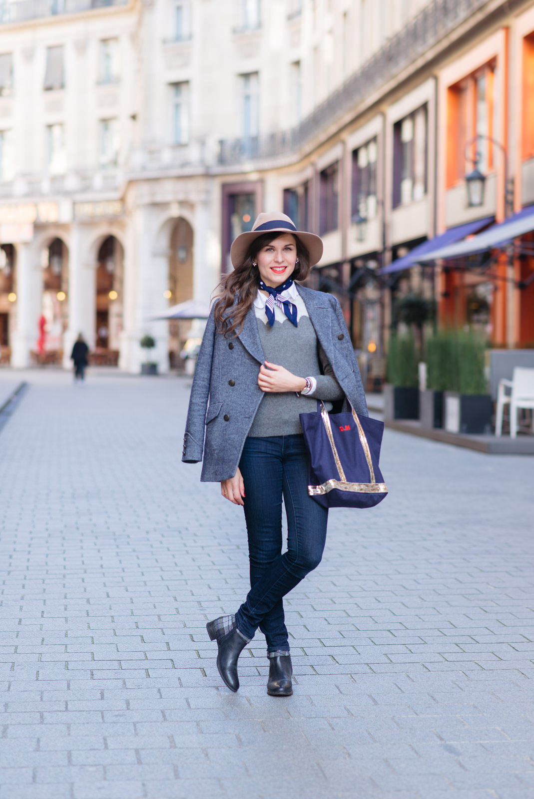 Blog-Mode-And-The-City-Looks-Rue-Edouard-VII-8