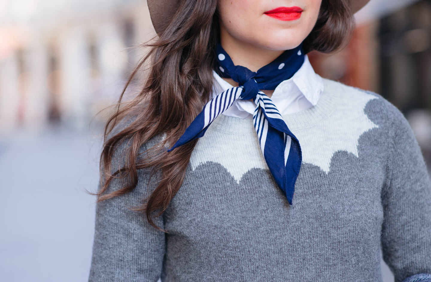Blog-Mode-And-The-City-Looks-Rue-Edouard-VII-9