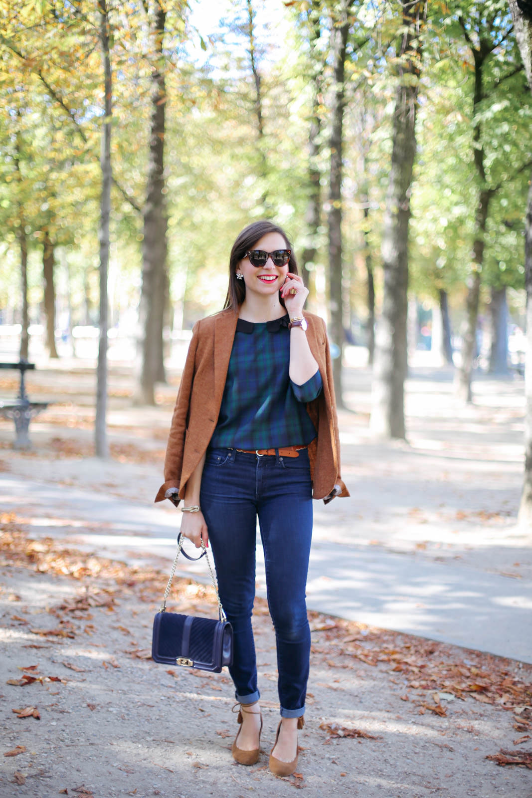 Blog-Mode-And-The-City-Looks-Tonalites-Automne-4