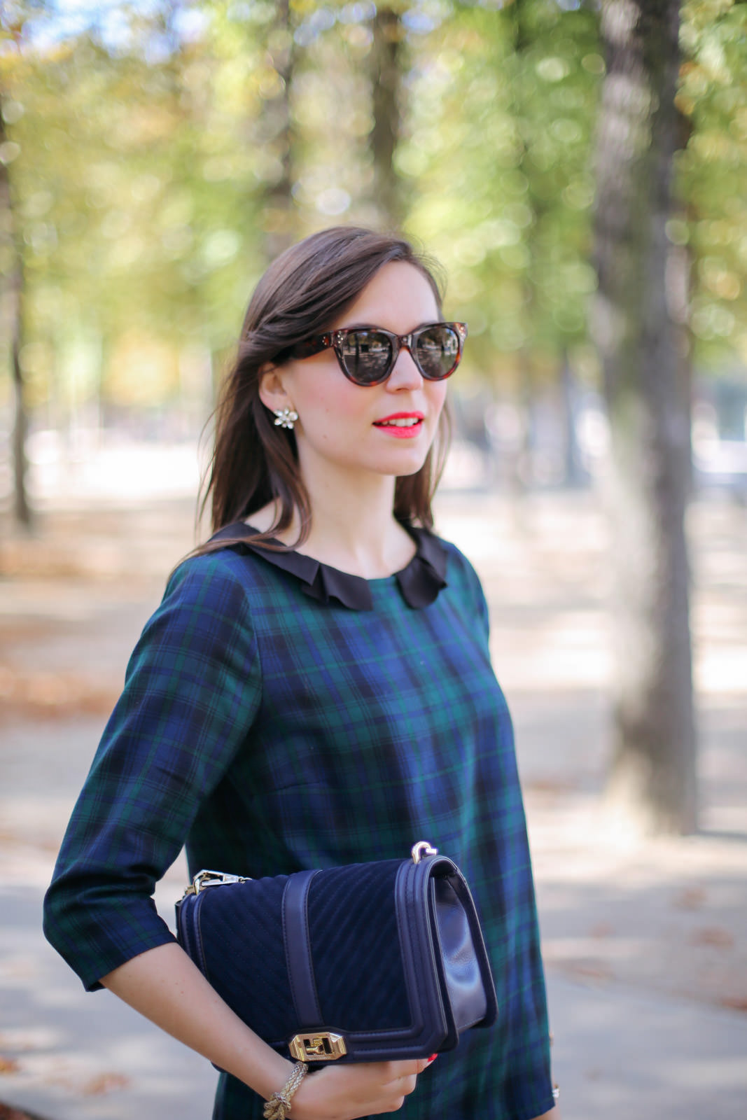 Blog-Mode-And-The-City-Looks-Tonalites-Automne-8