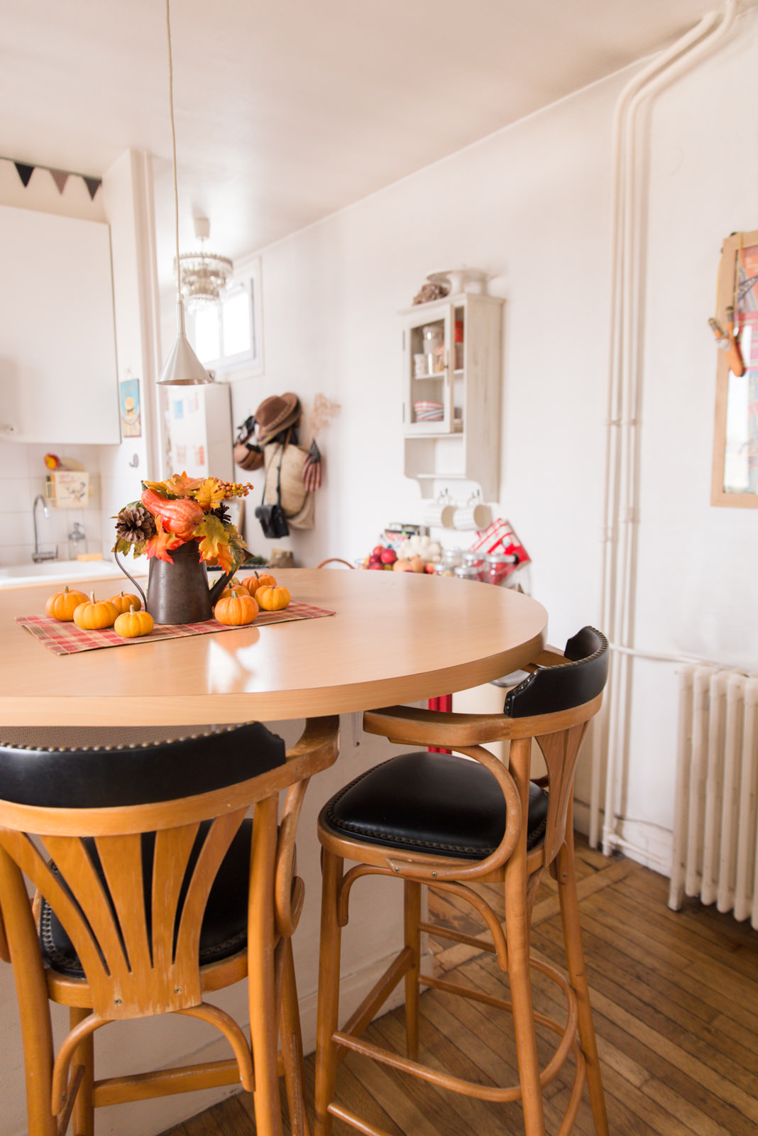 Blog-mode-And-The-City-Lifestyle-Deco-Appartement-Parisien-Mode-And-The-City-21 copie