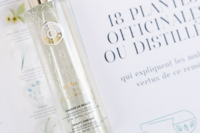 Blog-Mode-And-The-City-Beaute-Roger-Gallet-Aura-Mirabillis-6