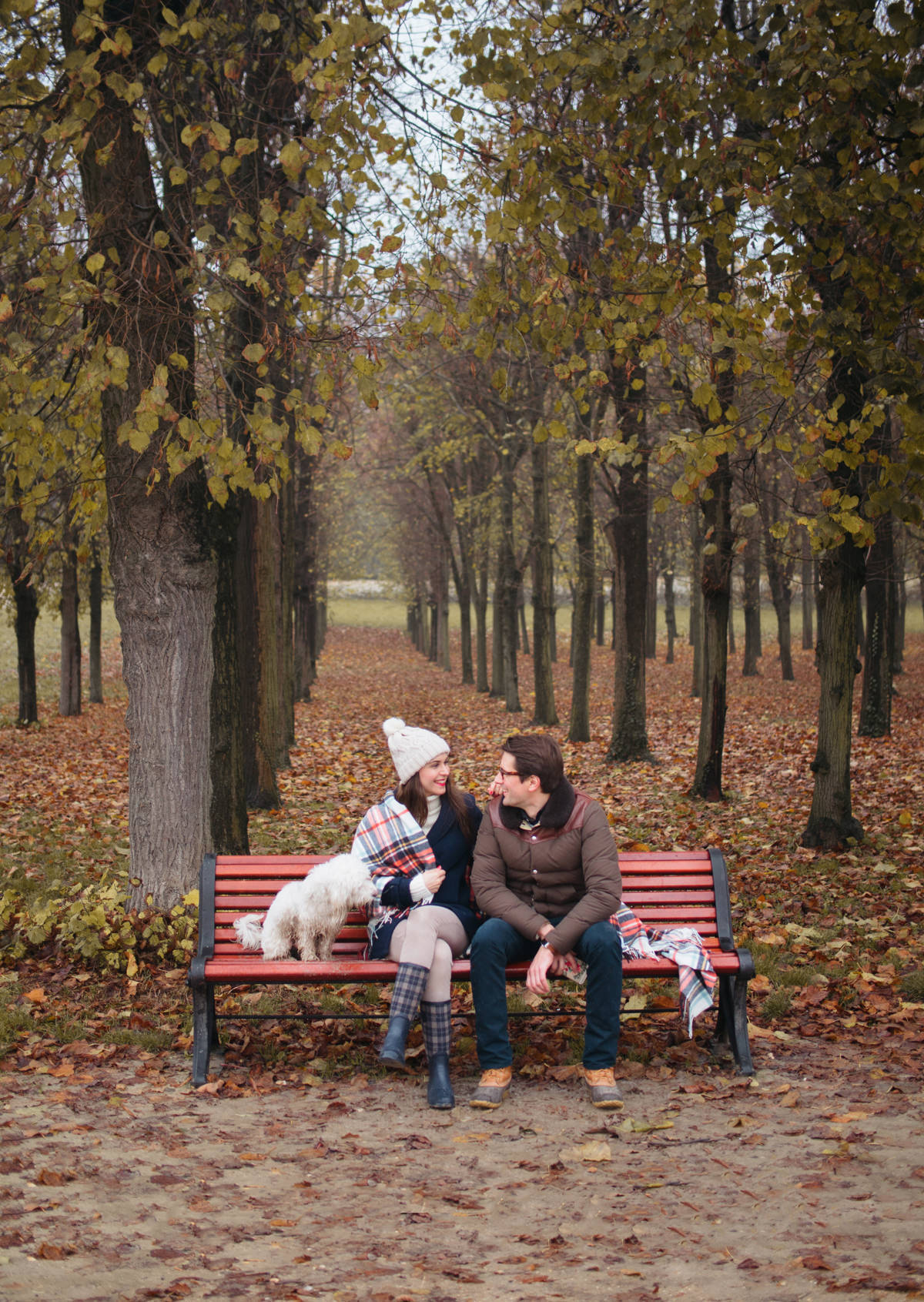 Blog-Mode-And-The-City-Balade-En-Foret
