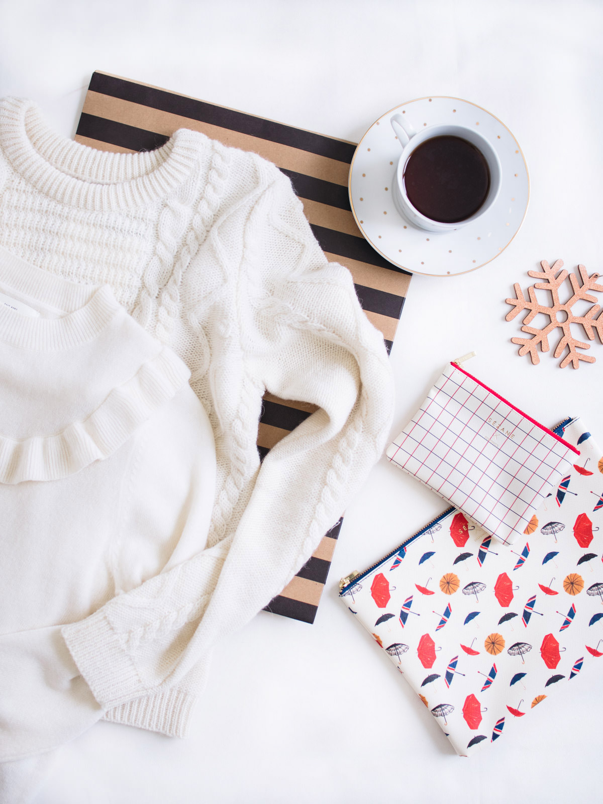 Blog-Mode-And-The-City-Lifestyle-5-petites-choses-196-sezane-connor