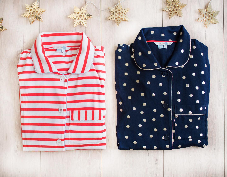 Blog-Mode-And-The-City-Lifestyle-Cinq-Petites-Choses-198-boden-pyjamas