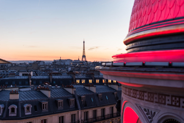 Blog-Mode-And-The-City-Lifesyle-Cinq-Petites-Choses-195-oucher-soleilparis-terrasse-printemps