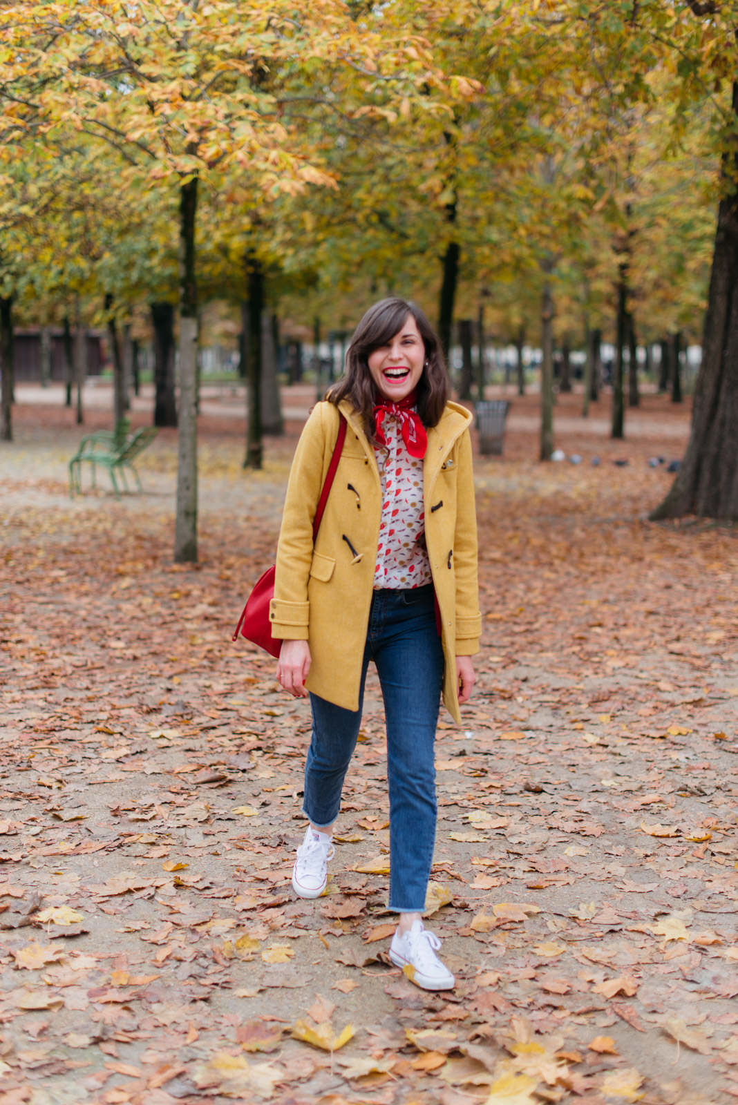 Blog-Mode-And-The-City-Lokks-Fille-de-Automne-10