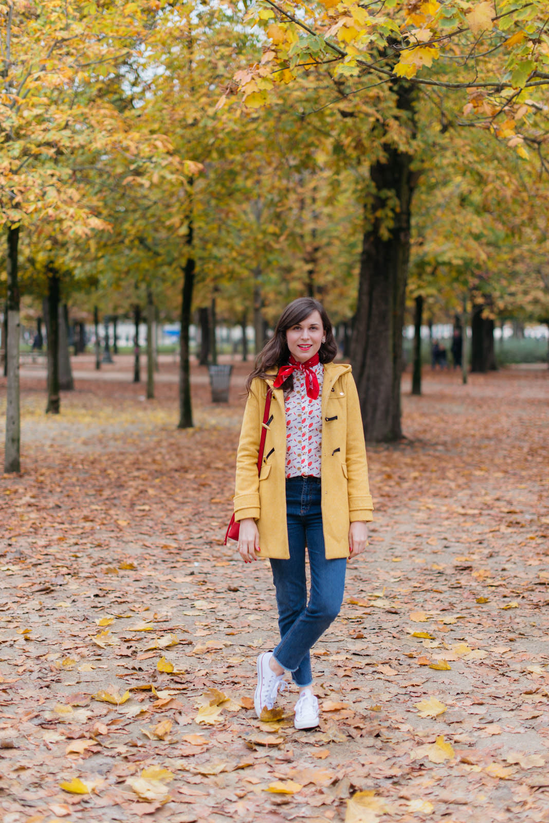 Blog-Mode-And-The-City-Lokks-Fille-de-Automne-4