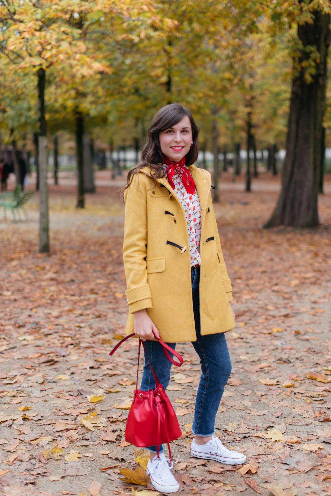 Blog-Mode-And-The-City-Lokks-Fille-de-Automne-5