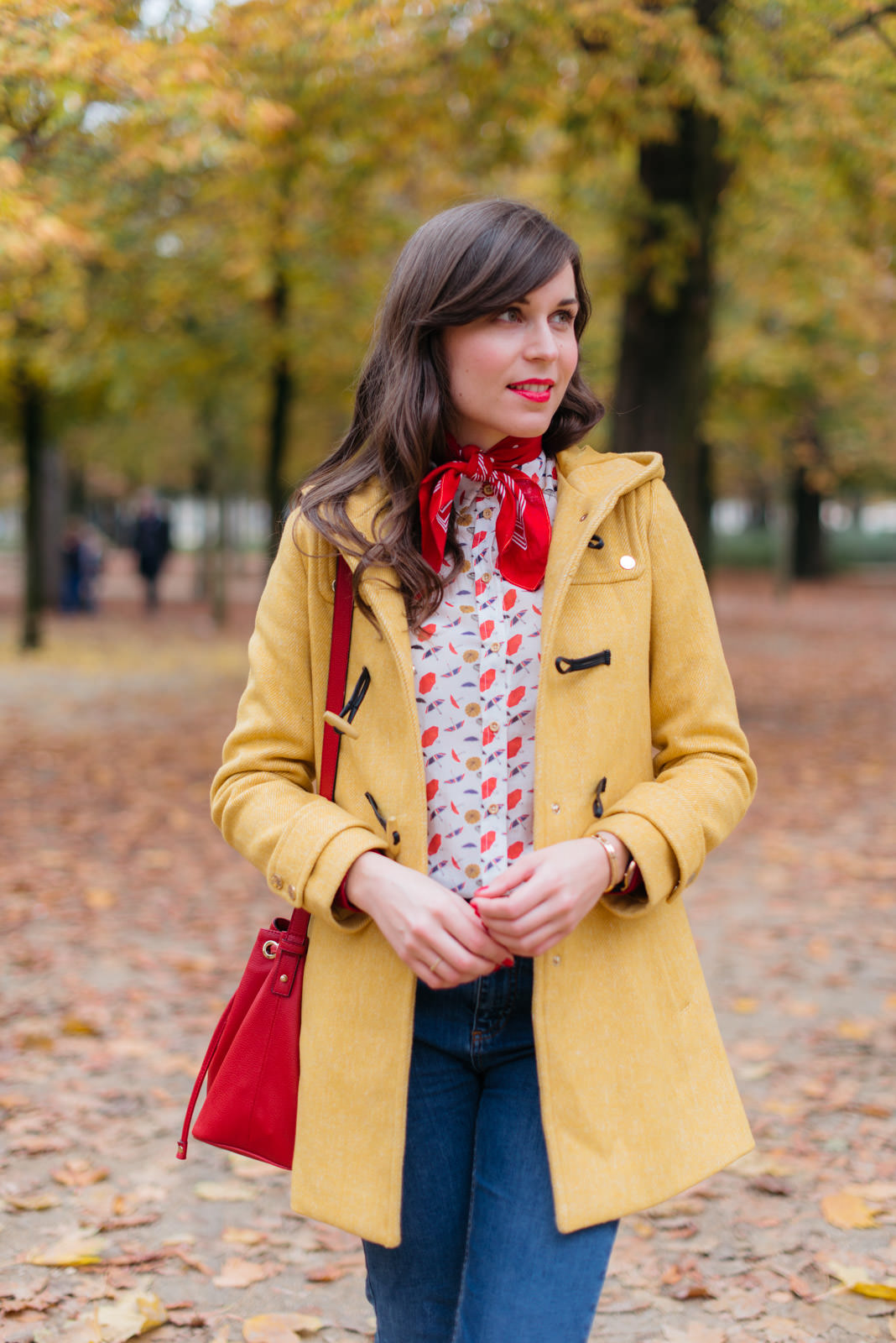 Blog-Mode-And-The-City-Lokks-Fille-de-Automne-8