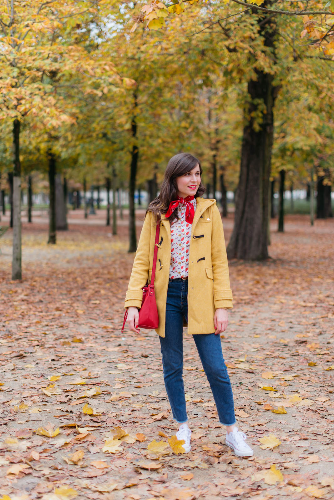 Blog-Mode-And-The-City-Lokks-Fille-de-Automne-9