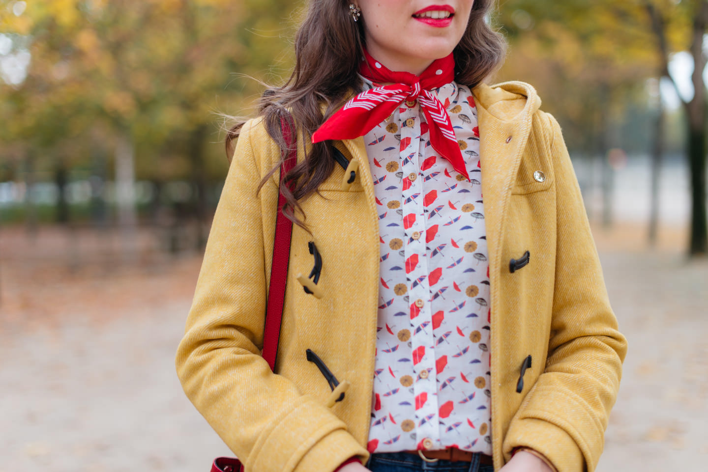 Blog-Mode-And-The-City-Lokks-Fille-de-Automne