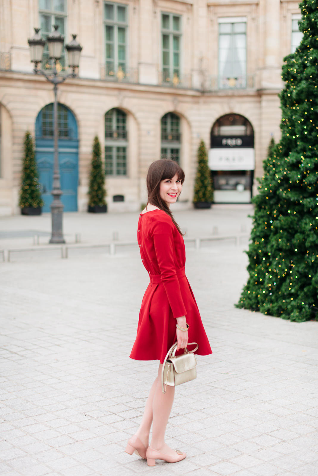 Blog-Mode-And-The-City-Looks-Attendre-Decembre-3