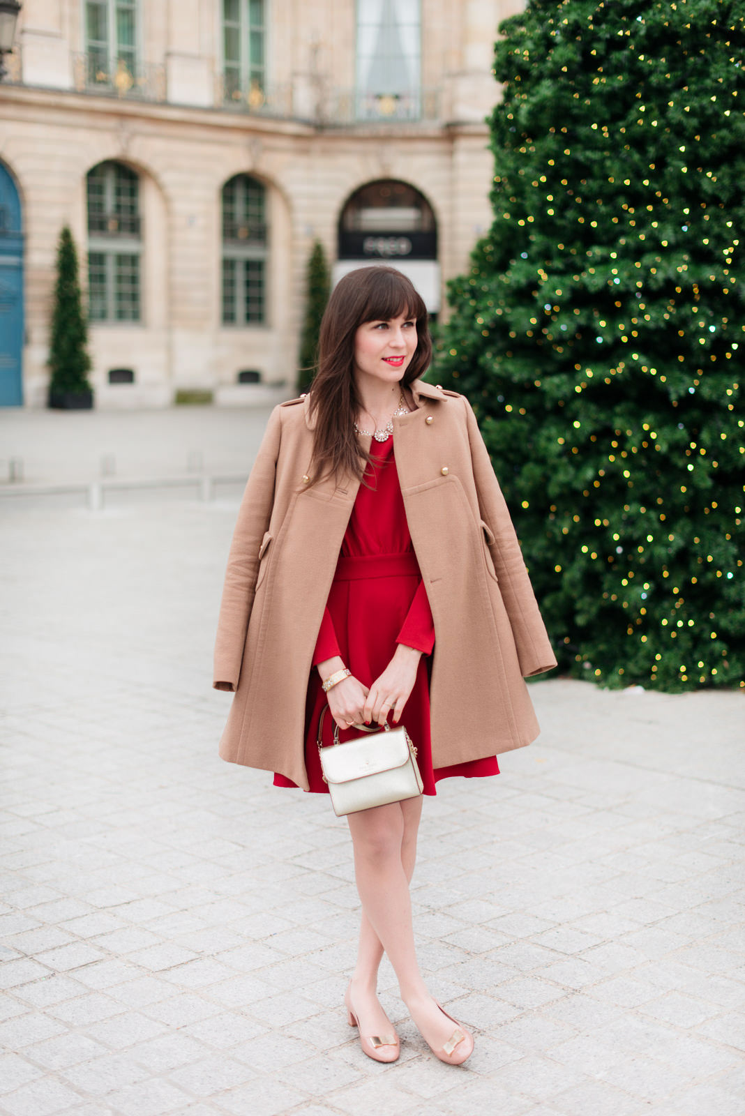 Blog-Mode-And-The-City-Looks-Attendre-Decembre-5