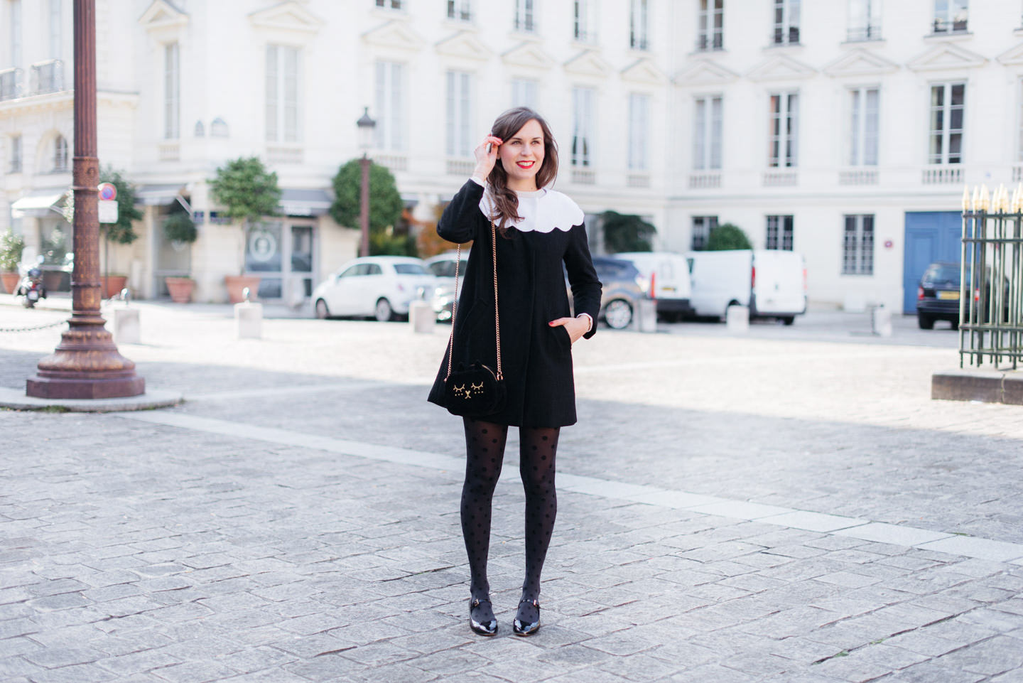 Blog-Mode-And-The-City-Looks-Au-Sommet-Mode-Grizzly-Cheri-5
