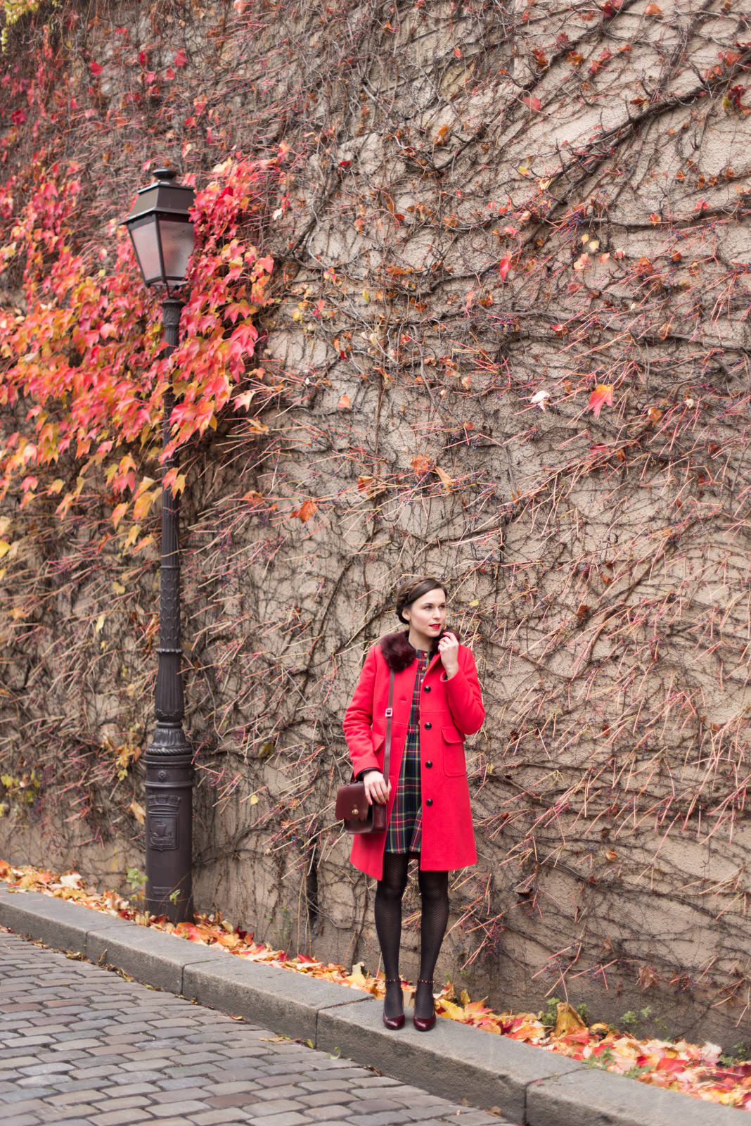 Blog-Mode-And-The-City-Looks-Derniers-Jours-Automne-10