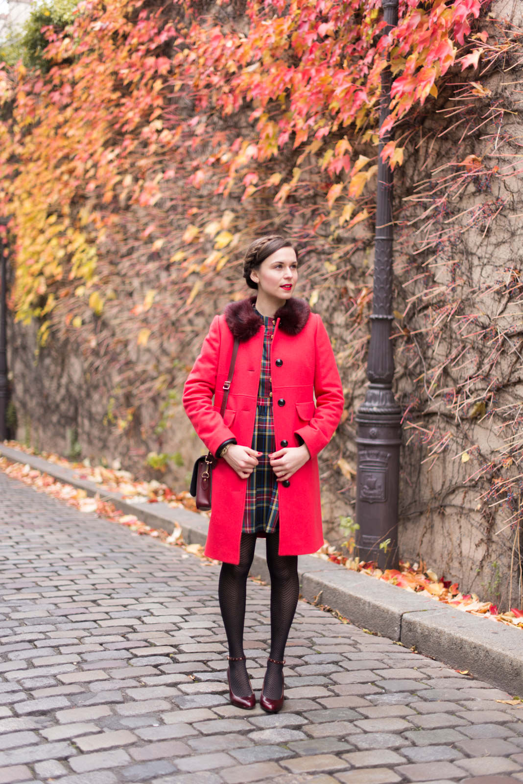 Blog-Mode-And-The-City-Looks-Derniers-Jours-Automne-11