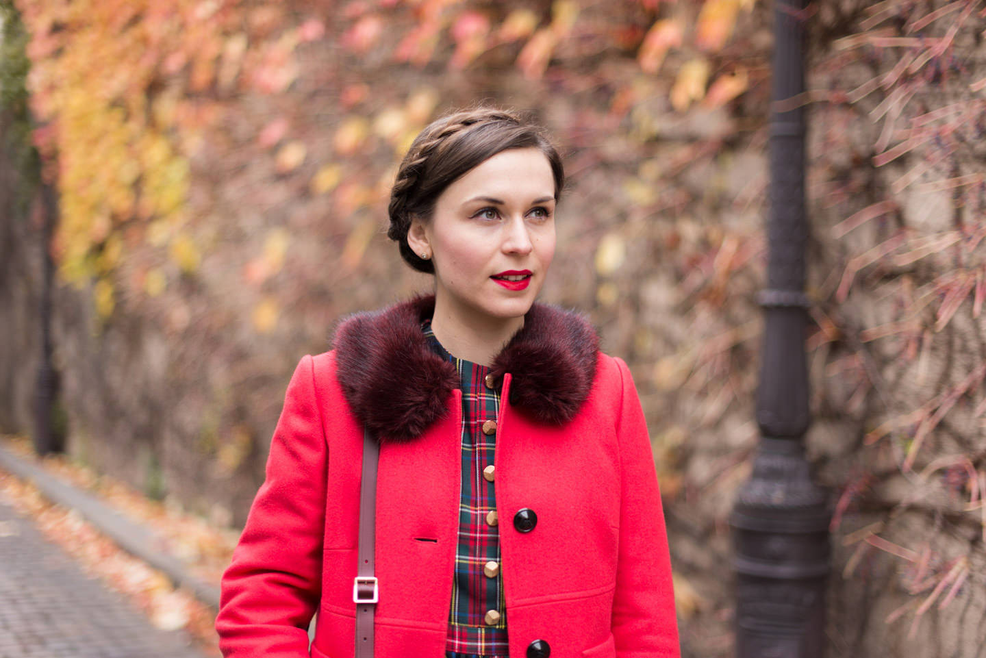 Blog-Mode-And-The-City-Looks-Derniers-Jours-Automne-13