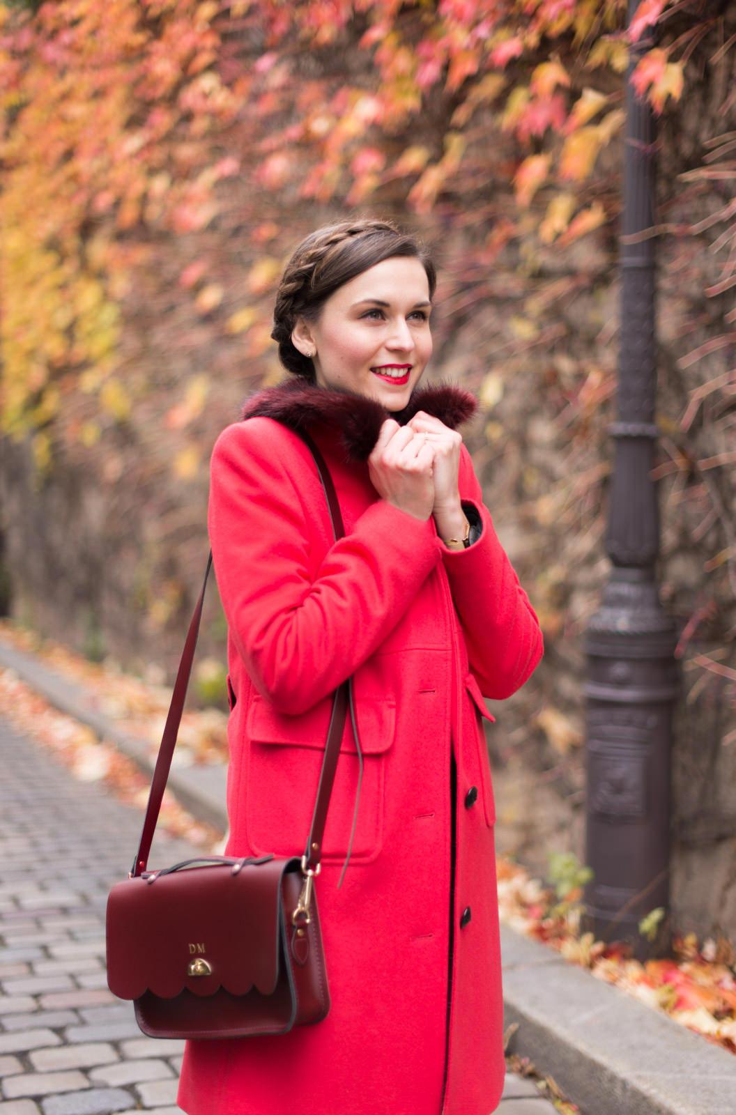 Blog-Mode-And-The-City-Looks-Derniers-Jours-Automne-2