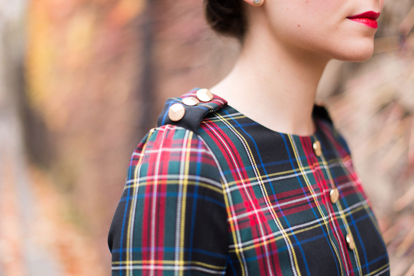 Blog-Mode-And-The-City-Looks-Derniers-Jours-Automne-3
