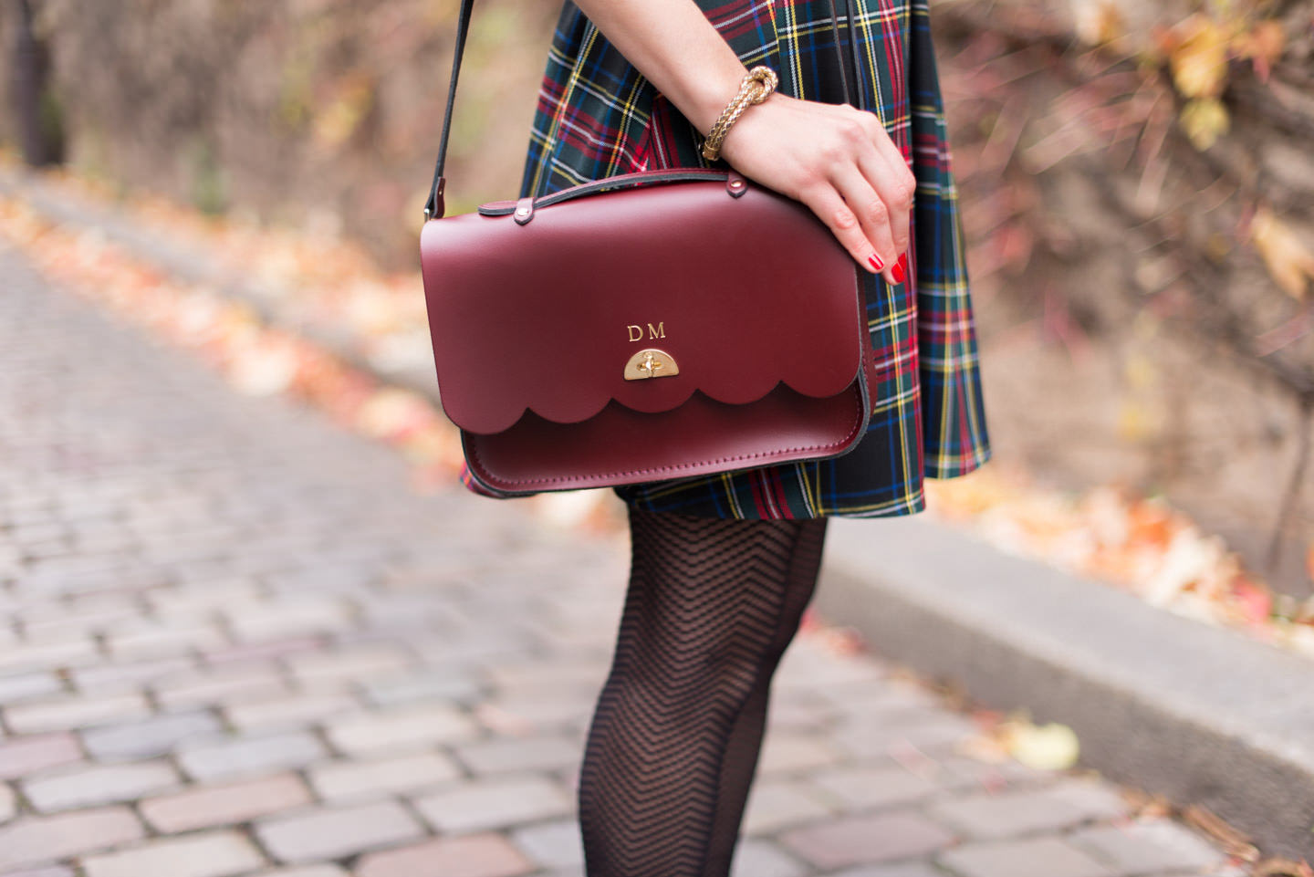 Blog-Mode-And-The-City-Looks-Derniers-Jours-Automne-7
