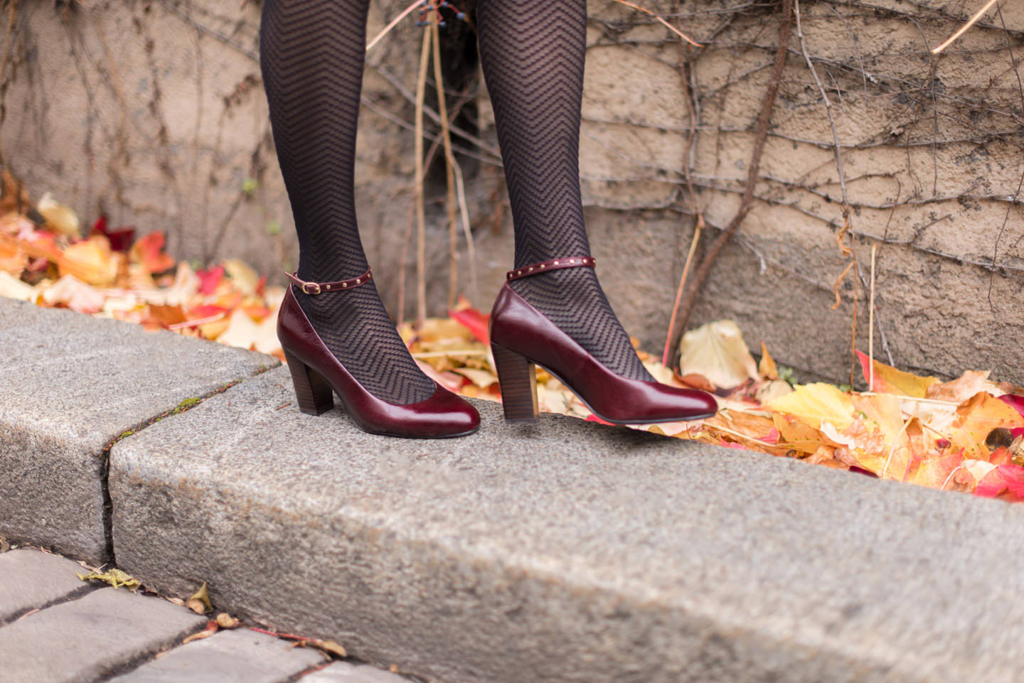 Blog-Mode-And-The-City-Looks-Derniers-Jours-Automne-9