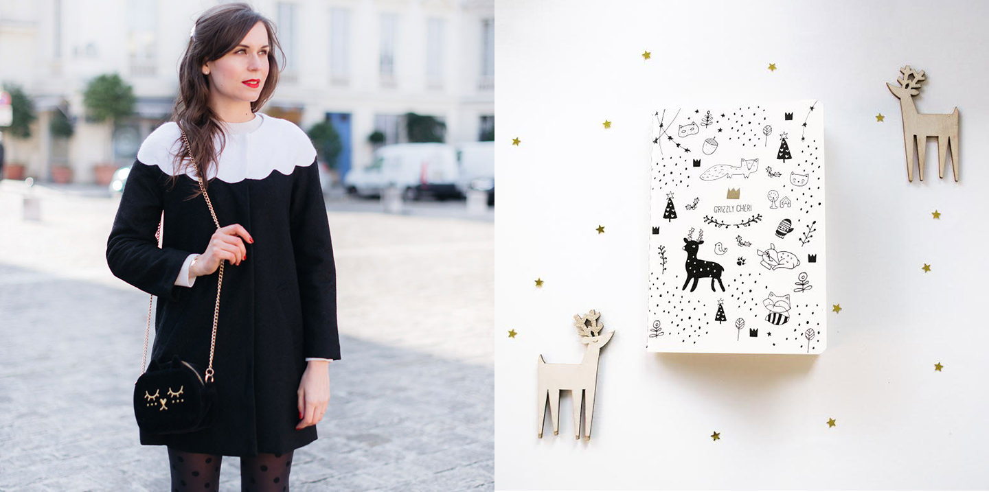 Blog-Mode-And-The-City-Looks-Grizzly-Cheri-Au-Sommet-montage
