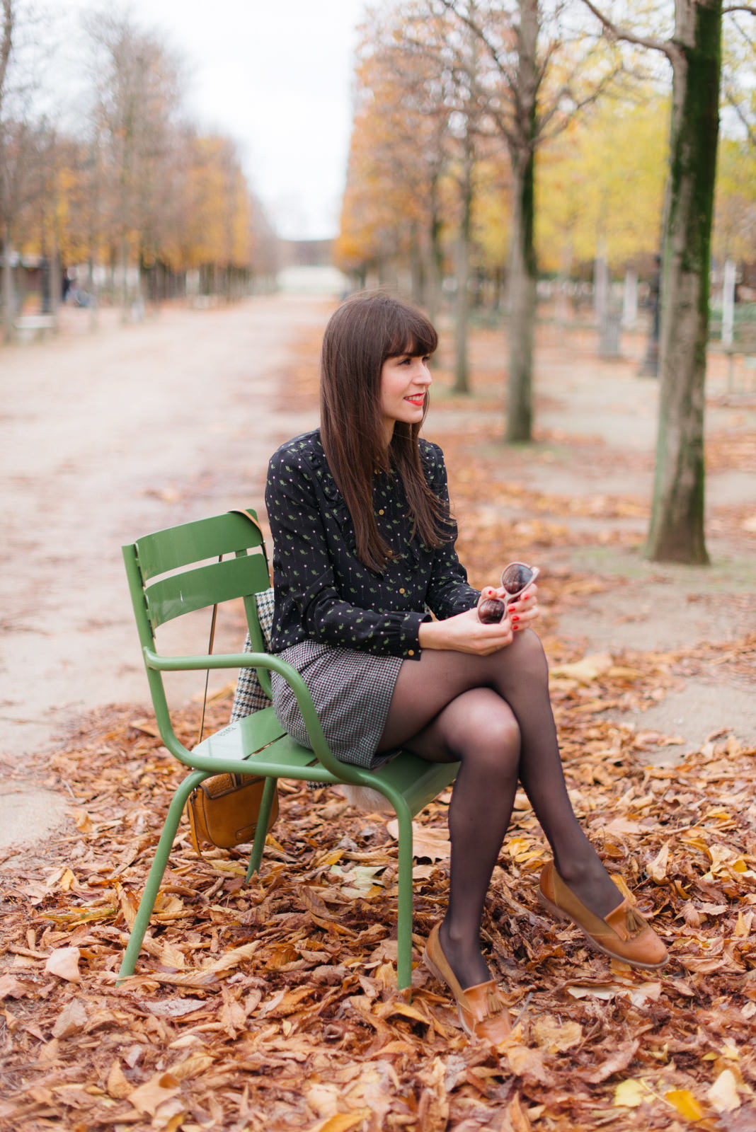 Blog-Mode-And-The-City-Looks-Les-Tuileries-A-Automne-10
