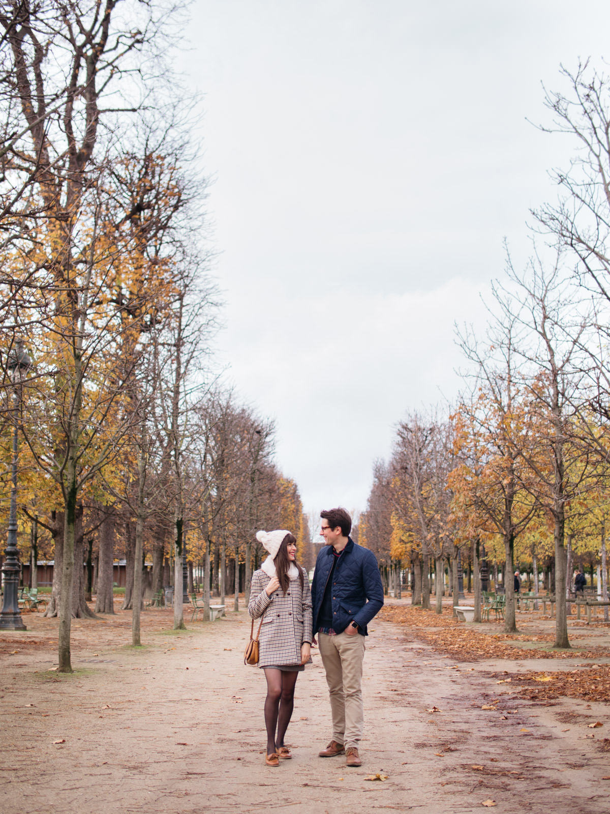 Blog-Mode-And-The-City-Looks-Les-Tuileries-A-Automne-12