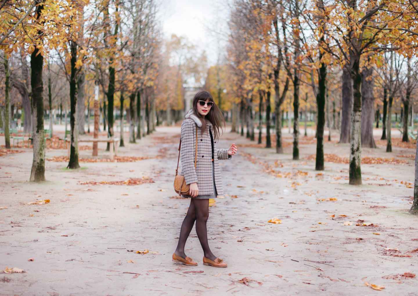 Blog-Mode-And-The-City-Looks-Les-Tuileries-A-Automne-3