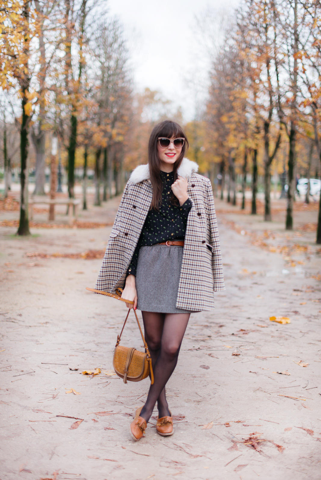 Blog-Mode-And-The-City-Looks-Les-Tuileries-A-Automne-4