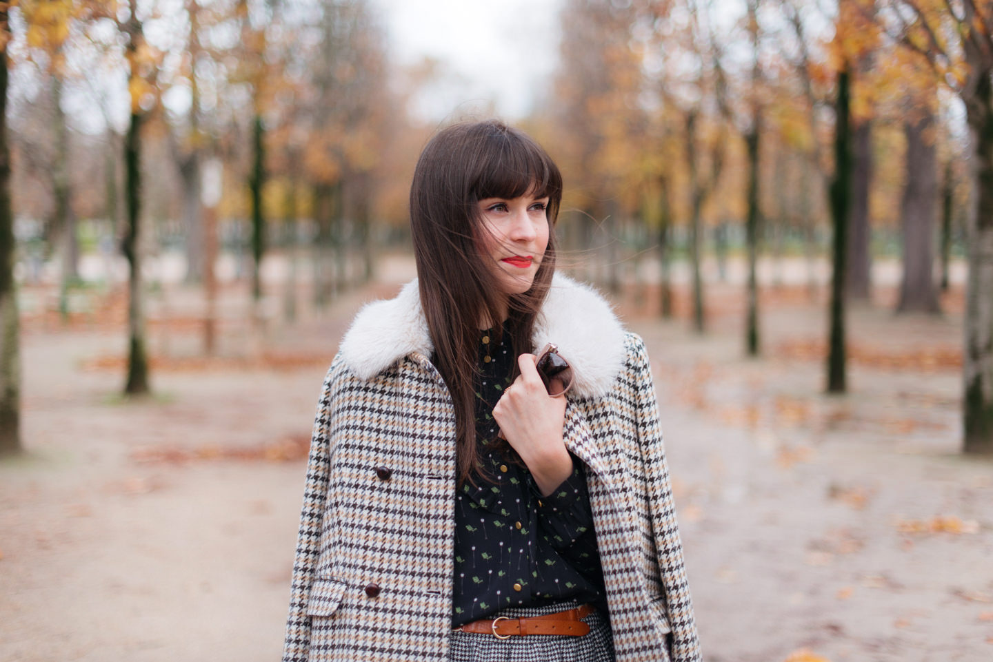 Blog-Mode-And-The-City-Looks-Les-Tuileries-A-Automne-6
