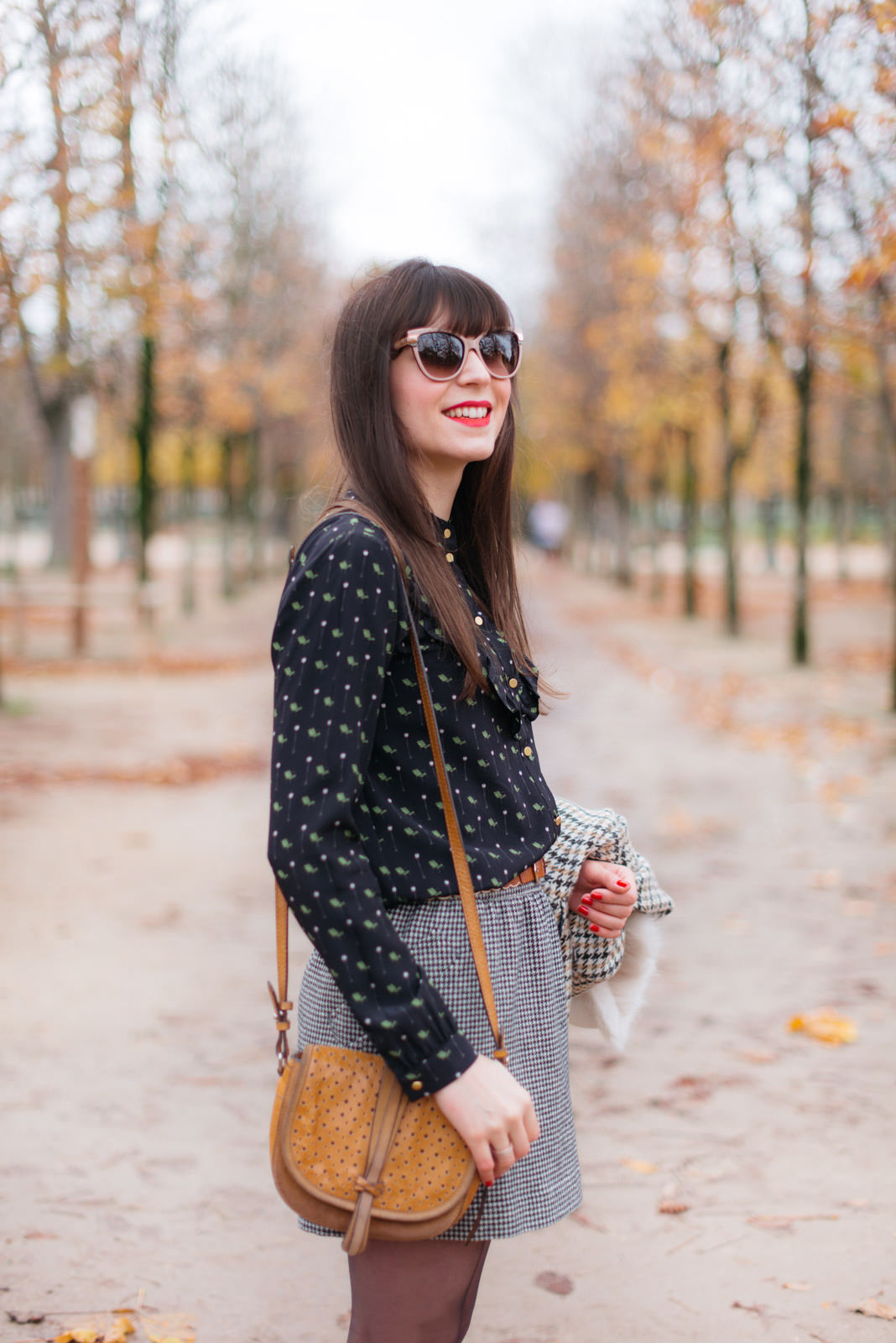Blog-Mode-And-The-City-Looks-Les-Tuileries-A-Automne-8