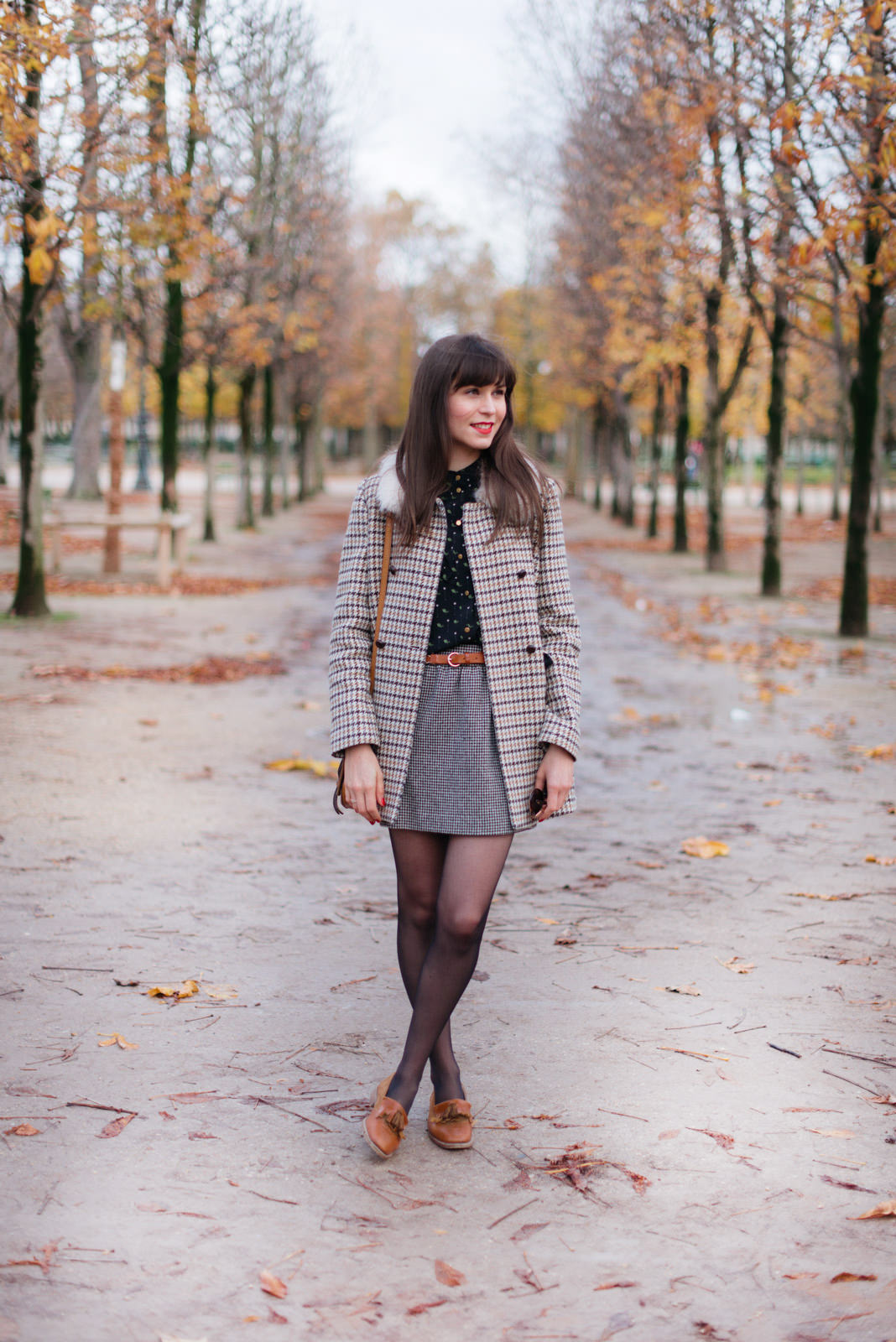 Blog-Mode-And-The-City-Looks-Les-Tuileries-A-Automne