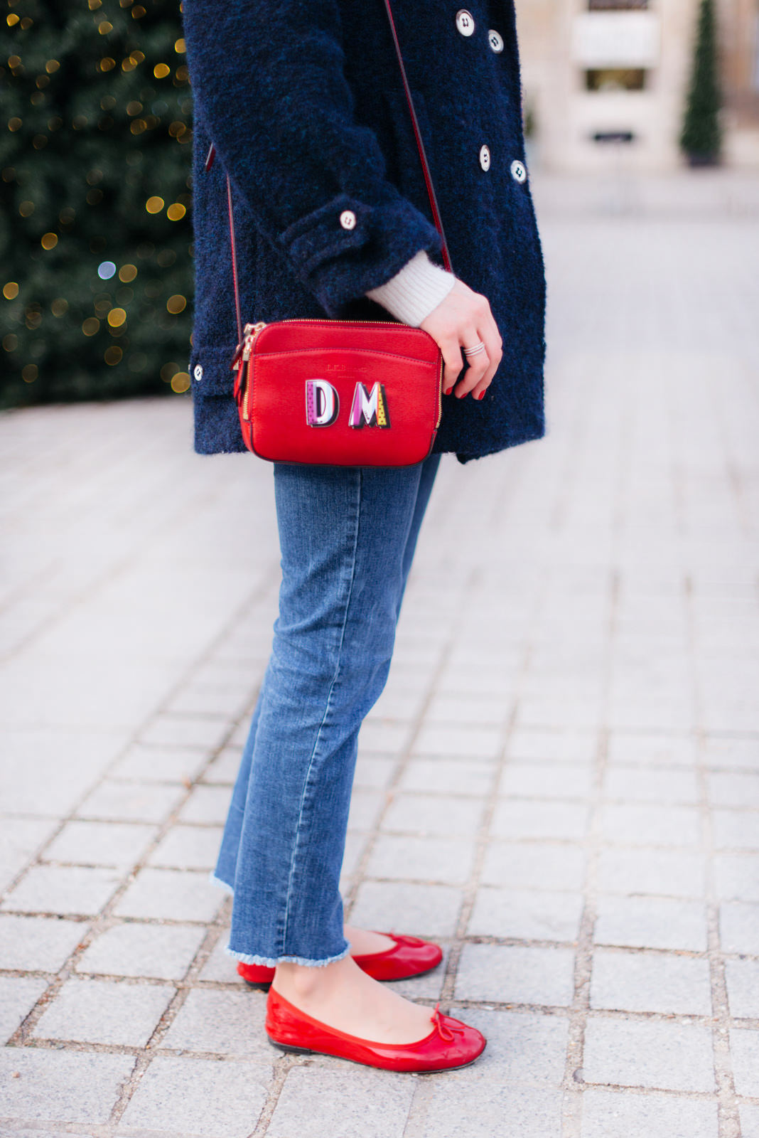 Blog-Mode-And-The-City-Looks-Place-Vendome-3