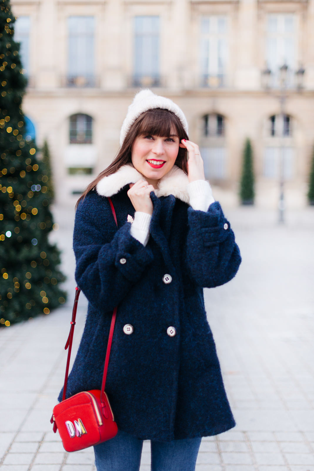 Blog-Mode-And-The-City-Looks-Place-Vendome-4