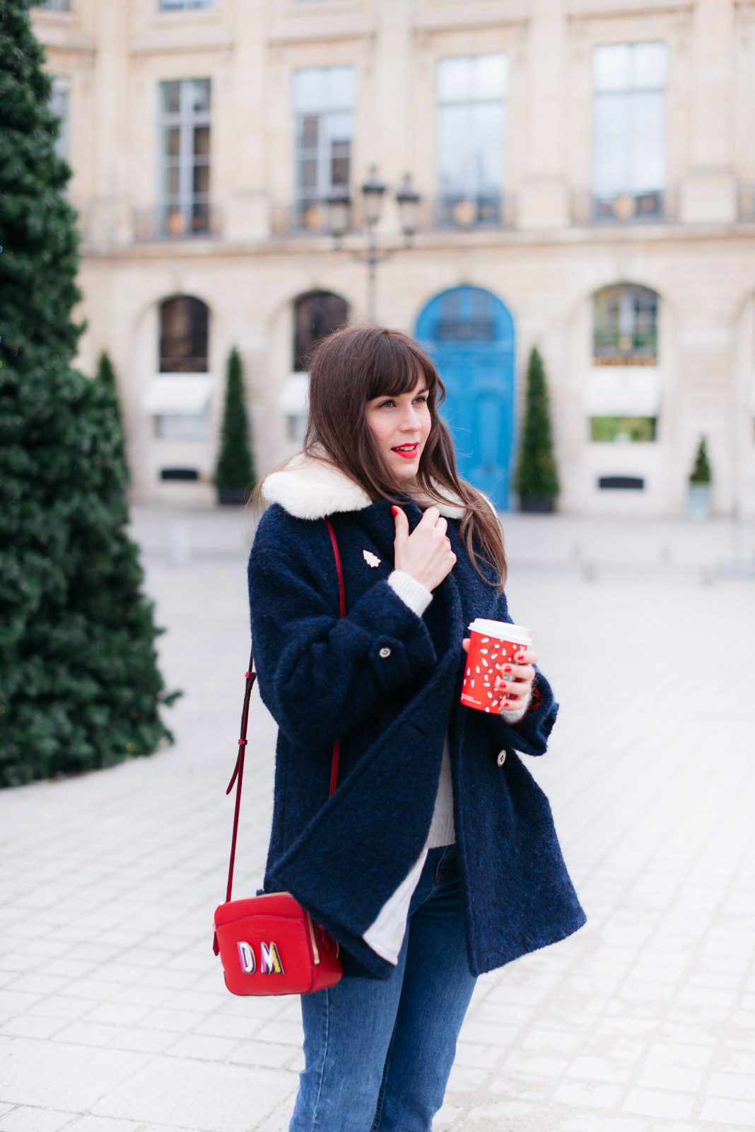 Blog-Mode-And-The-City-Looks-Place-Vendome-6