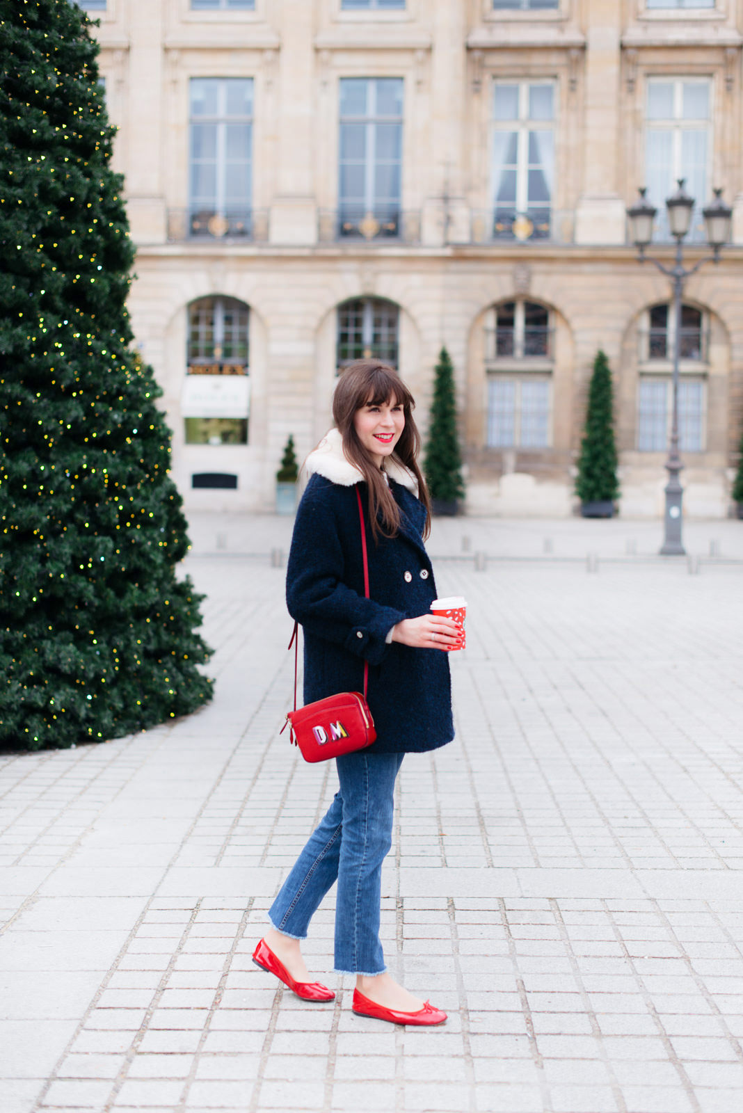 Blog-Mode-And-The-City-Looks-Place-Vendome