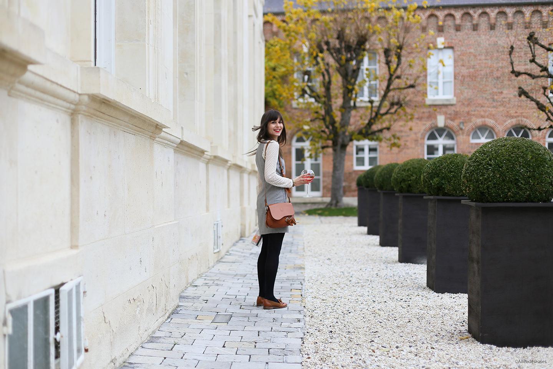Blog-Mode-And-The-City-Looks-Reims-Veuve-Cliquot-12
