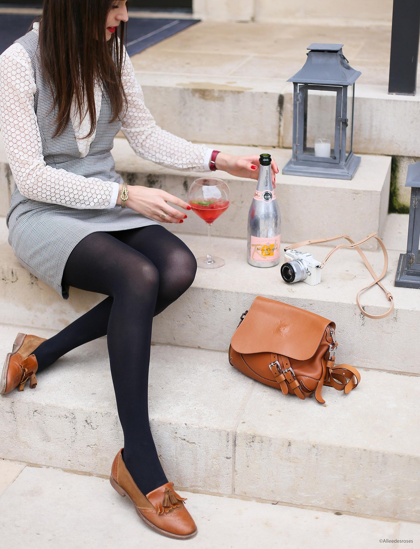 Blog-Mode-And-The-City-Looks-Reims-Veuve-Cliquot-16